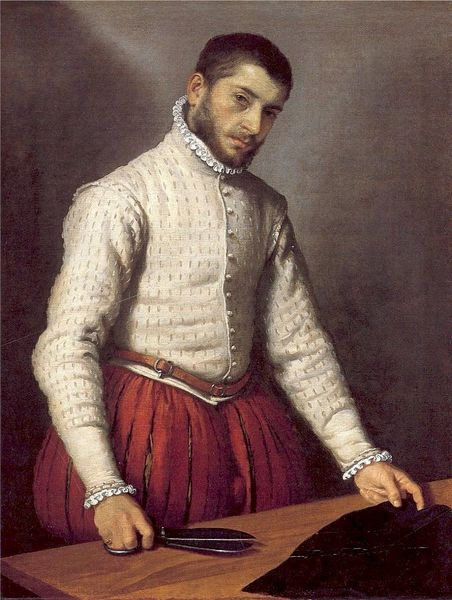 Italie-Giovanni-Battista-Moroni--1565-68_-Portrait-of-a-Tai.jpg