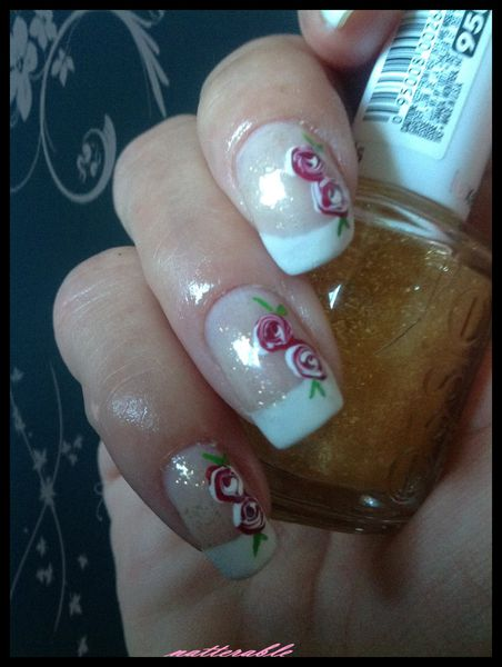 ongles 018