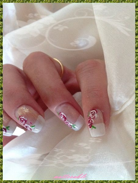 ongles 040