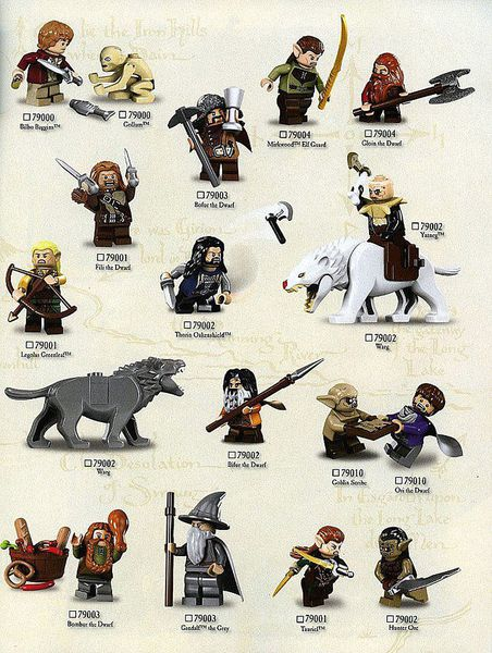 lego-the-hobbit-minifigures-thumb.jpg