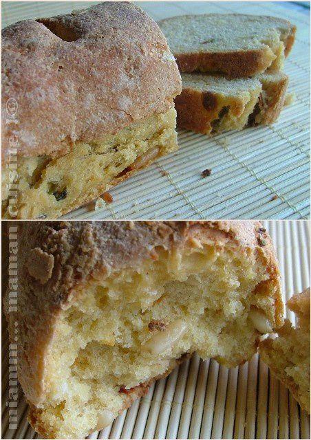 pain maïs poivron2