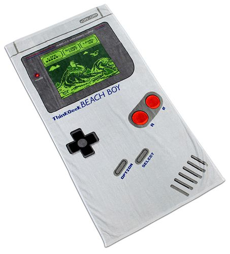 serviette-plage-game-boy.jpg