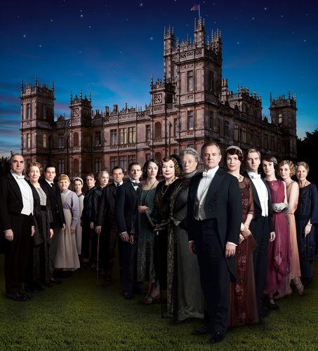 downton-abbey-cast.jpg