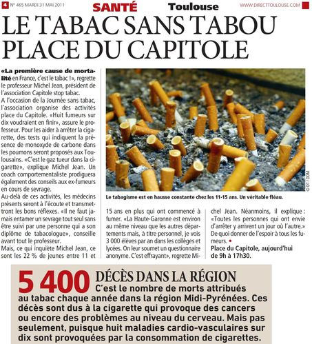 ArticleDirectToulouseTabacsanstabou.jpg