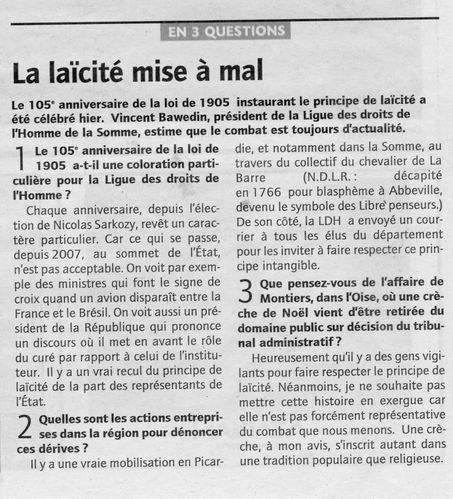 Courrier-Picard-du-10-12-2010-copie-1.jpg