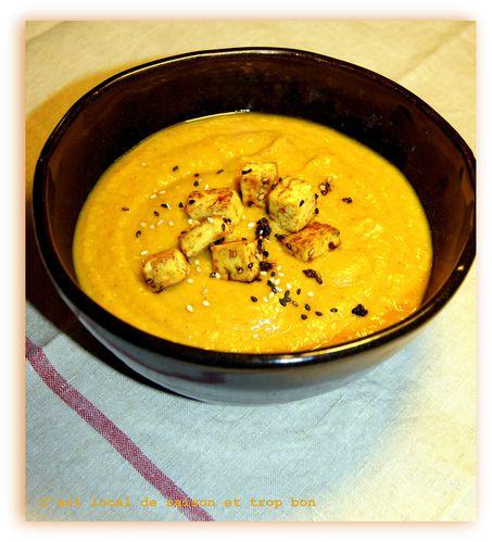 soupe 021