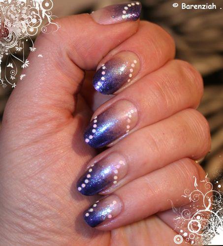 Violette d'hiver 005
