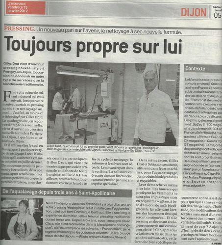 page-5-BP.jpg
