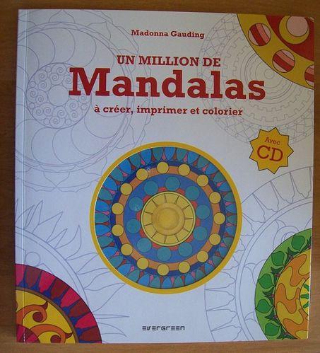 livre-mandalas-avec-CD-mai-2012.jpg