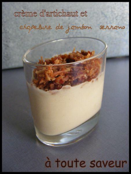 creme-d-artichaut-et-chapelure-de-jambon-serrano.JPG