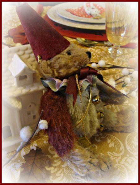 2012-12-03 tablesbis ferrero - jouets 092