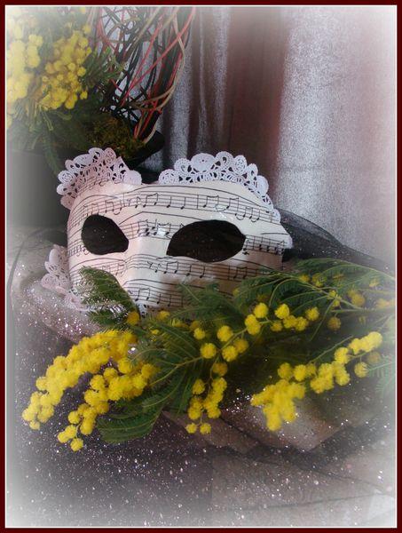 2014-02-28 recettebis - bouquet mimosa 014