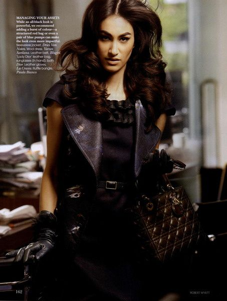 Vogue-India-Editorial-Who-s-The-Boss--February-2011---10.jpg