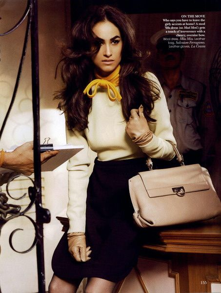 Vogue-India-Editorial-Who-s-The-Boss--February-2011---3.jpg