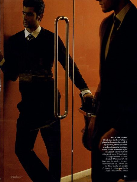 Vogue-India-Editorial-Who-s-The-Boss--February-2011---9.jpg