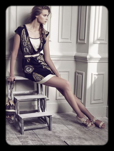 Hoss-Intropia-Lookbook-printemps-ete-2011---33.jpg