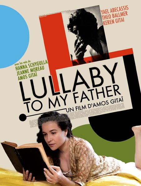 LULLABY-TO-MY-FATHER.jpg