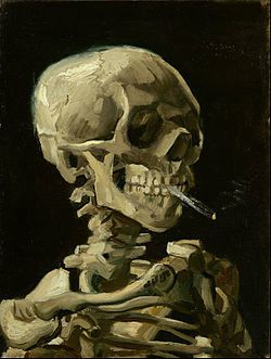 head-of-a-skeleton-with-a-burning-cigarette.jpg