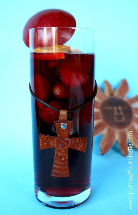 Tango-Papabili-Sangria--2-.jpg