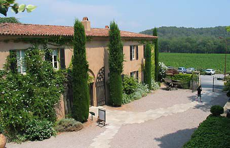 roseline-chateau.jpg