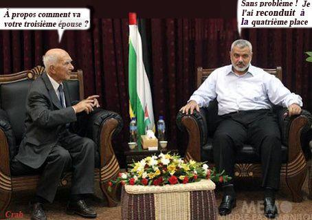 01-Hessel-Hamas-copie-2.jpg