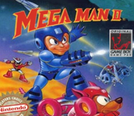 megaman-2-zoom.png