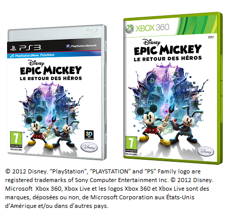 Epic-Mickey-le-retour-des-heros-jaquette.png