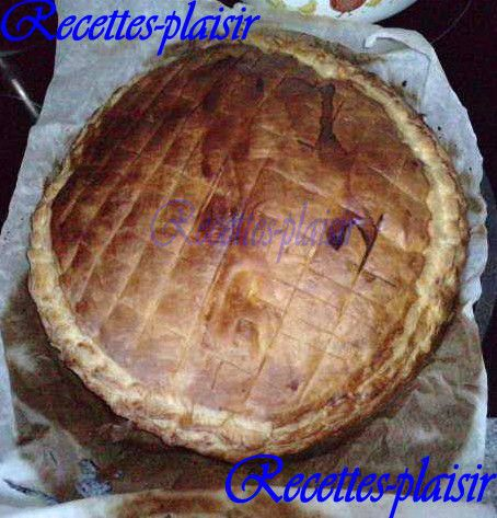 galette-des-rois.jpg