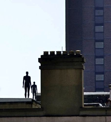 Gormley-New-York-1.jpg