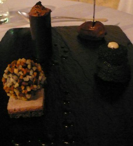 laurent_azoulay_chocolat.JPG