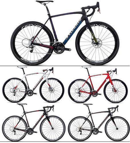 Specialized Cyclo Chaussure Cross Chaussure Cross Cyclo wqt7ZXB