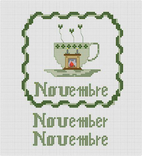 A-CUP-OF-NOVEMBER-copia-1.jpg