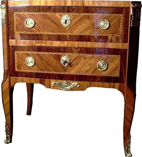 Copie-de-commode-.trantition-3.jpg