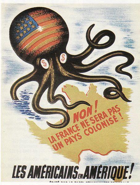 affichecommuniste.jpg