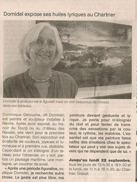 2014-04-09-ouest-France---expo-Bricquebec.jpg