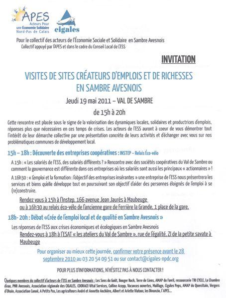 Invite-CIGALES-001.jpg