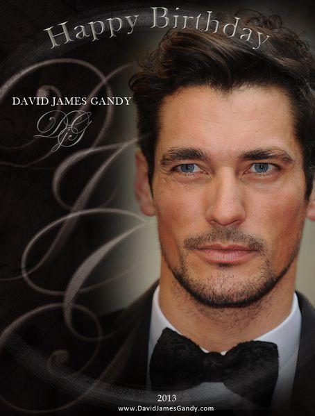 David-Gandy-2013.jpg