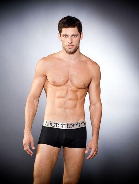 sun-meiri-delta-underwear01.jpg