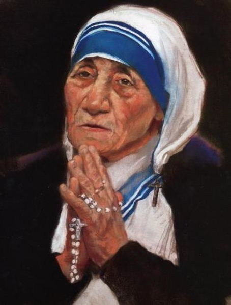 Mother-Teresa-of-Calcutta-Missionaries-of-Charity--Mark-San.jpg