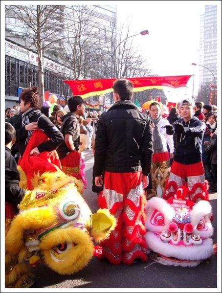 Nouvel an Chinois 2012 (3)