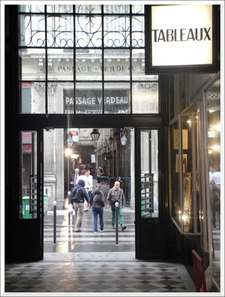 Passage-PARIS--1-.JPG
