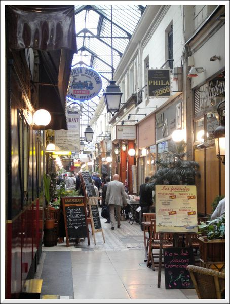 Passage-PARIS--11-.JPG