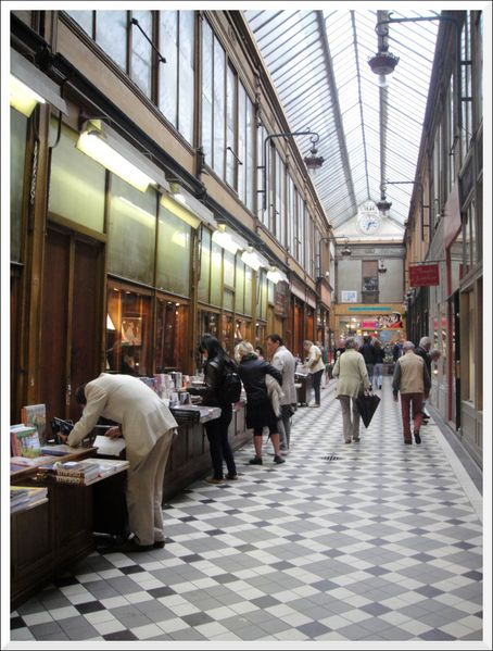 paris-passage.JPG