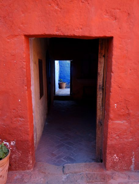 Arequipa-couvent-Santa-Catalina-couleurs-4.jpg