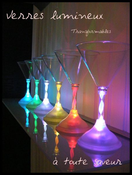 verres lumineux transformables1