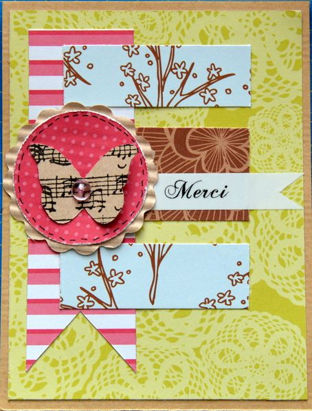 embellissements-scrap-1106.JPG