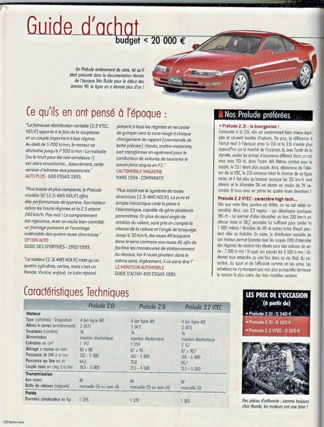 OptionAuto-guide-achat-occasion-honda-Prelude4G-page3