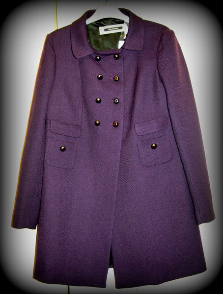 Manteau-violet-by--Tara-Jarmon.jpg