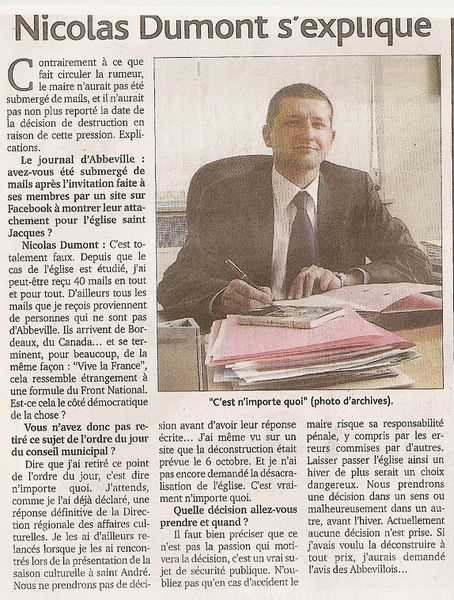 article J.Abbeville 6 octobre 2010 (2)