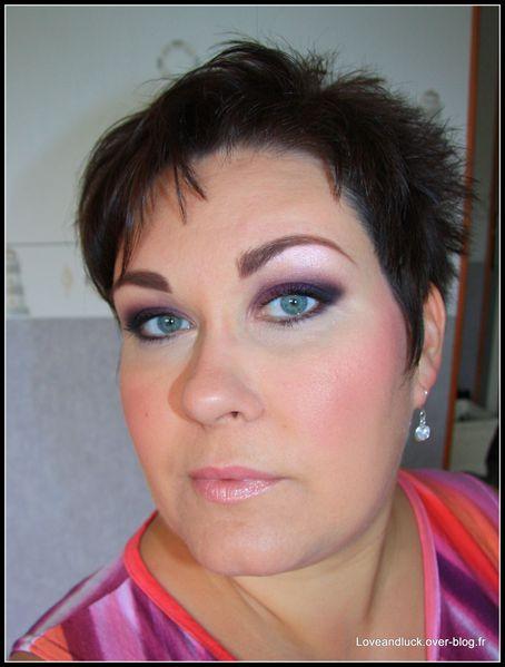 maquillage11-1769-001.JPG